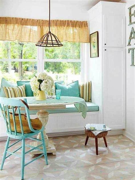 aprovechar las ventanas  decorar blogdecoracionescom