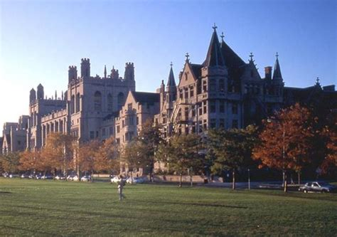 Uchicago Mba Courses by Insight On The Of Chicago