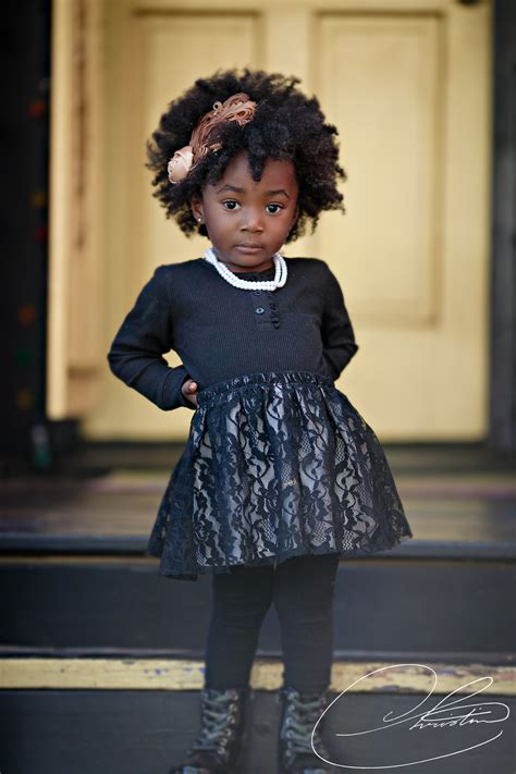 three year old black hairstyles 1000 images about natural hair on pinterest natural