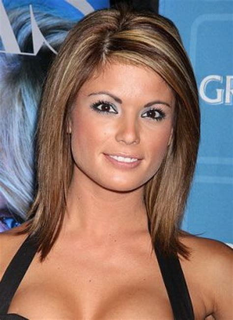 shoulder length hairstyles easy to maintain easy to maintain medium length hairstyles for women