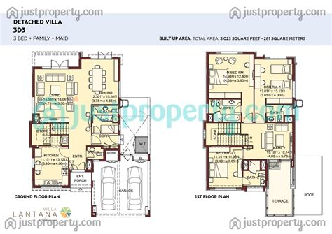 75 square meters in feet 75 sqm to sqft 75 square meters in feet 80 square meters