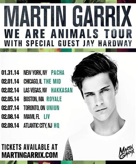 download mp3 full album martin garrix martin garrix announces north american tour the dj list