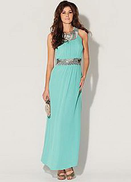 Luxury Maxi by Luxury Maxi Dresses