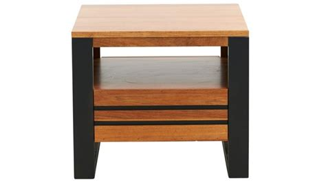 Derwent L Table Coffee L Tables Living Room Harvey Norman Coffee Tables