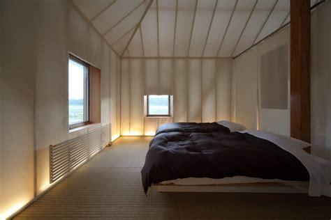 Meme Experimental House - gallery of m 234 me experimental house kengo kuma
