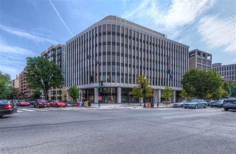 Mba Schools In Washington Dc by Experience Carey Business School Washington Dc Cus In