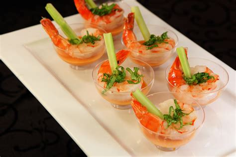 how to canapes smoked salmon tartare and potato chip canapes recipe