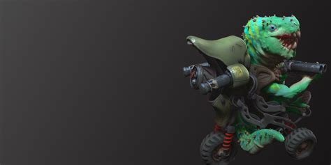 zbrush tutorials gt what s new in zbrush 4r6 tutorial zclassroom zbrush training from the source