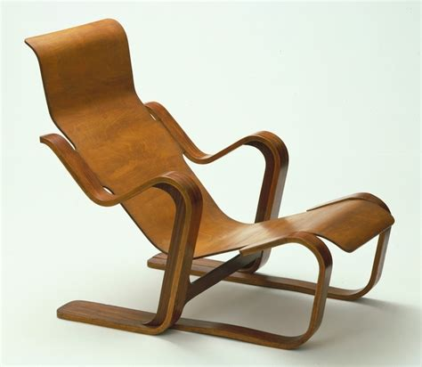 Lounge Chair 1956 Design Ideas Isokon Furniture A Brand With Longevity Midcentury The Guide To Modern Furniture Interiors