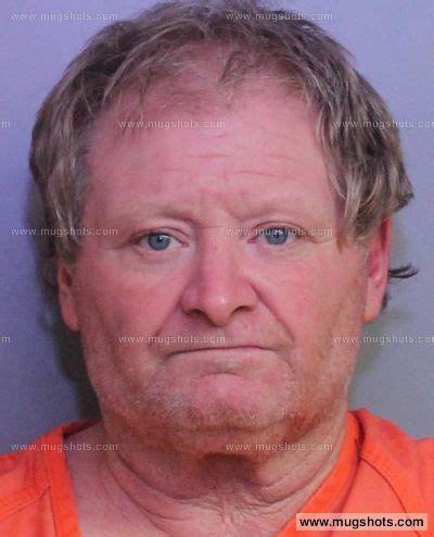 Polk County Fl Court Records Paul Mugshot Paul Arrest
