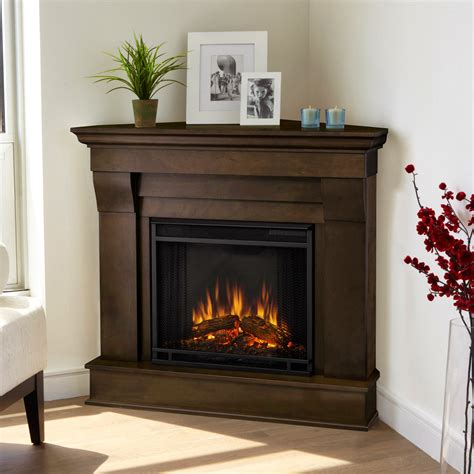 Corner Electric Fireplace Patio And Yards Gel Fuel Electric Fireplaces Transform Your Space