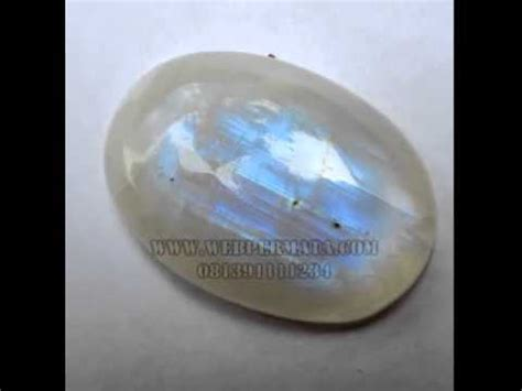 Biduri Pandan Cat Eye batu cat eye biduri bulan oval 5 15 carat doovi
