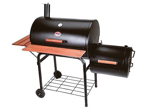 charcoal vs gas outdoor grills hgtv the great grill debate charcoal vs gas autos post