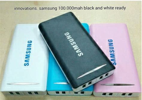 Buy 1 Get 1 Promo Senter Solar Lentera Murah buy powerbank samsung 100 000 mah made in korea kapasitas