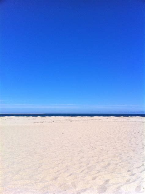 whats in a cape cod 1142 best images about what s my obsession w cape cod on