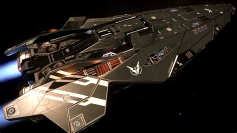 best spaceship review elite dangerous is the best spaceship i