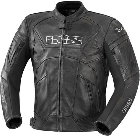 leather motorcycle clothing ixs motorcycle clothing leather store ixs motorcycle