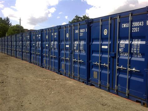 kitchener storage chicopee affordable storage your most affordable storage