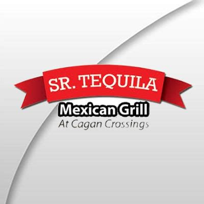 Tequila Mexican Grill by Sr Tequila Mexican Grill Eat Free Card