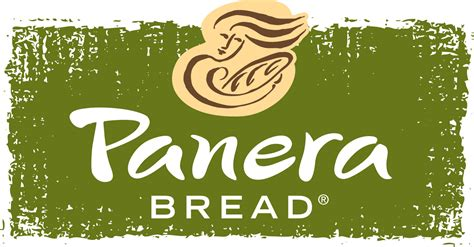 Panerabread Gets A More Healthy Why Blue Matters