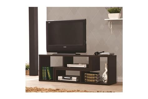 modern bookcase tv stand photo doherty house bookcase