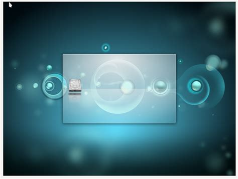 pc bsd themes pc bsd 9 0 isotope edition virtualis 233 avec virtualbox