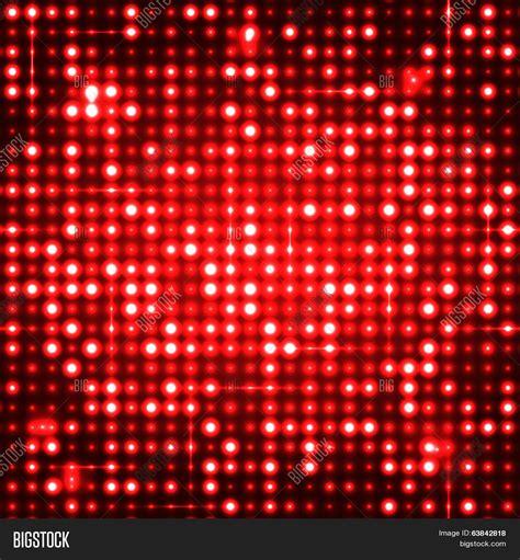 shimmer background seamless shimmer background vector photo bigstock