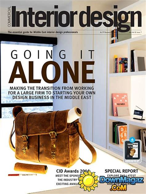 commercial interior design magazine commercial interior design july 2016 187 pdf