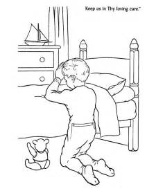 bible study coloring pages az coloring pages