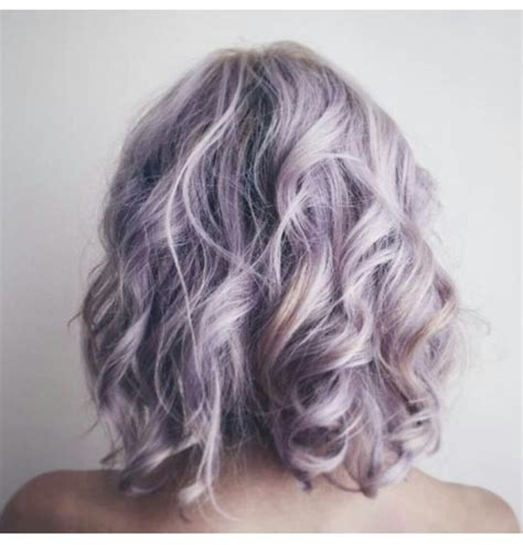17 best images about for me on pressed pennies handbags and lavender hair