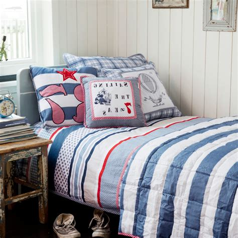 size boy bedding boys bedding sets size decors ideas