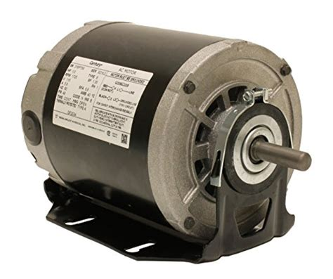 1 3 hp attic fan motor compare price to whole house fan motor dreamboracay com
