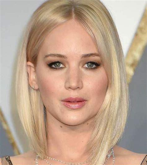haircuts for fine white hair 20 bob haircuts for fine hair