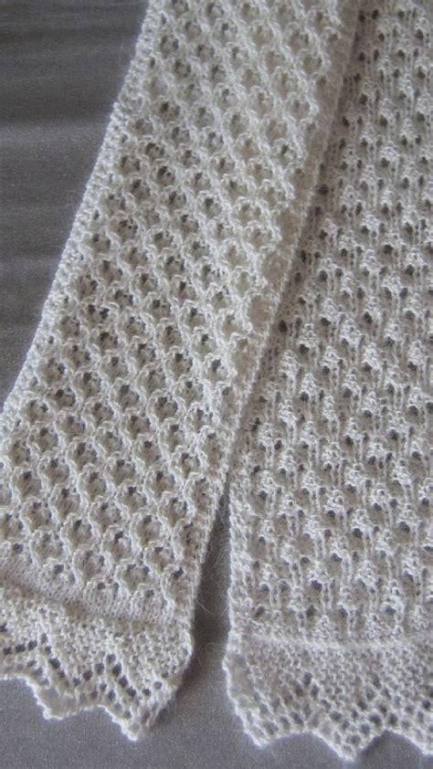 knitting pattern ukhka 73 best 25 free scarf knitting patterns ideas on pinterest