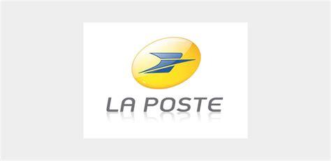 Assurance Habitation Banque Postale 408 by Poitiers Cnah Centre National D Assurance Et D