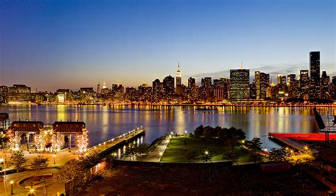 Apartments for Rent in New York Avalon Communities