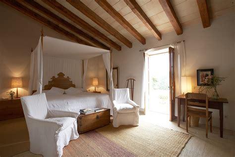 casa cameri foto da letto in casa in cagna di valeria
