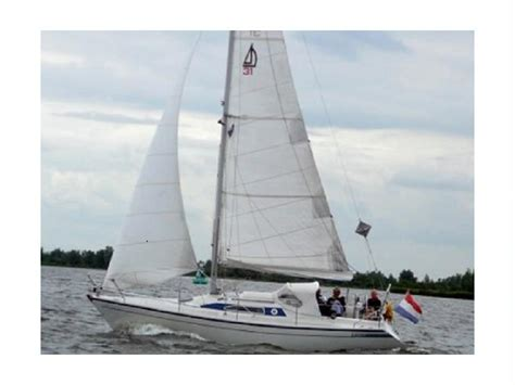31 best images about for dehler 31 top en noord brabant yacht 224 voile d occasion 97975 inautia