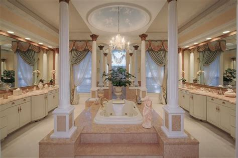 pictures of beautiful master bathrooms beautiful master bathroom bathrooms pinterest