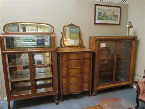 1900 furniture style pictures furniture for sale late 1800 early 1900 early 1900 s