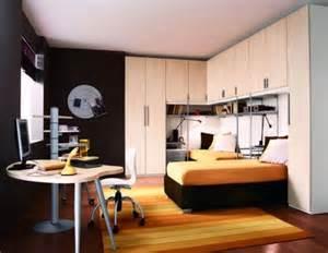 bedroom storage design ideas 40 boys room designs we