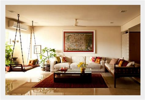 simple interior design ideas for indian homes an indian summer bluekrit