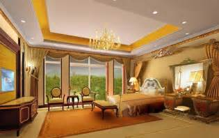 Villa Interior Design Luxury Villas Interior Design 3d House Free 3d House Pictures And Wallpaper