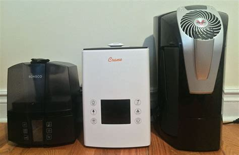 bedroom vaporizer bedroom vaporizer 28 images buy right humidifier for