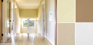 colors for hallways inbetween rooms hallway paint colors home tree atlas