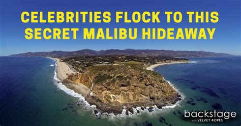 point dume malibu homes homes in malibu this hideaway is