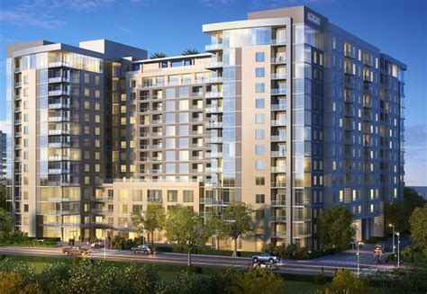 Apartments Houston Gables Gables Westcreek River Oaks Houston Tx