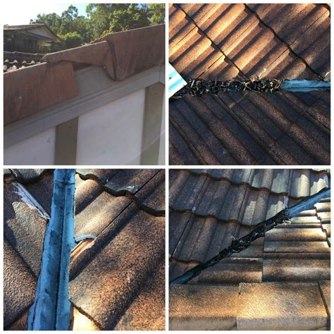 common roof leak causes common cause for roof leaks are clogged gutters causes of failure
