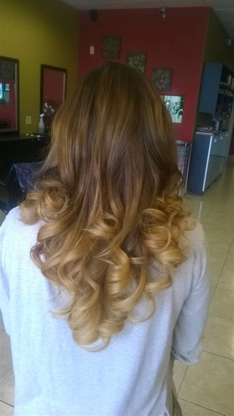 hair styliest eve adam and eve beauty salon katy tx yelp