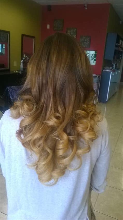 hair styliest eve adam and eve beauty salon katy tx yelp